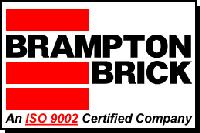 Brampton Brick Reports Results for the First Quarter Ended March 31, 2013