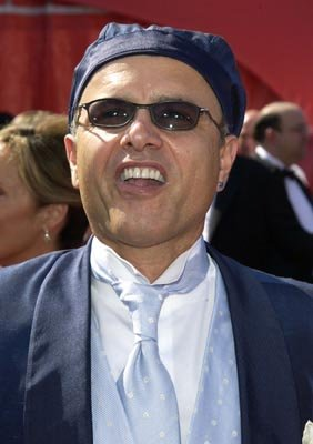 Joe Pantoliano 55th Annual Emmy Awards - 9/21/2003