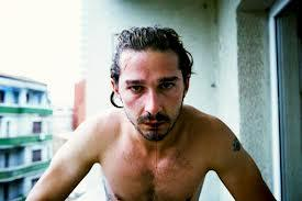 Nicolas Chartier Bullish On 'Charlie Countryman' Heading Into Berlin