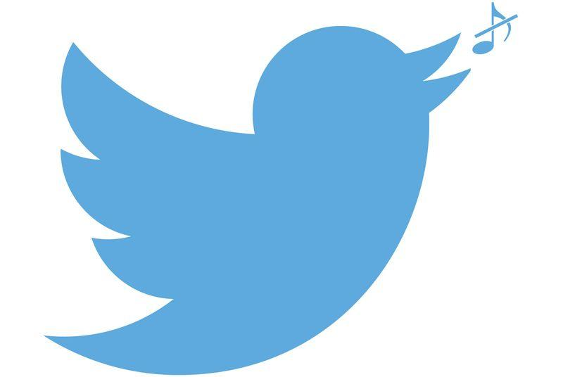 Wanted: a better Twitter filter to mute the echo chamber
