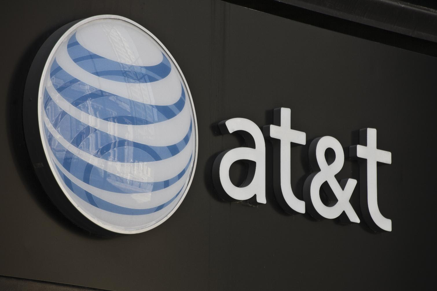 AT&T Refunding $88 Million After Overcharging Customers
