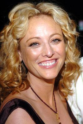 Virginia Madsen at the Beverly Hills premiere of Fox Searchlight's Sideways