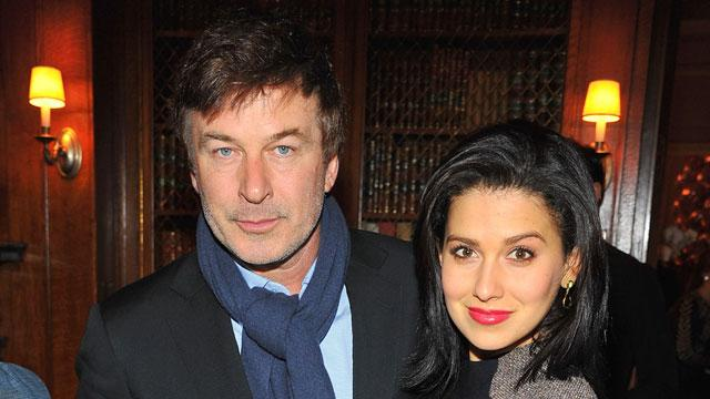 Story that Sparked Baldwin's Rant Removed from Web
