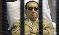 Egypt: Hosni Mubarak Gets Retrial Over Deaths