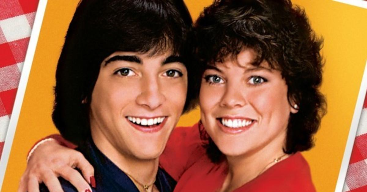 9 Dumbest TV Shows from the 70s and 80s