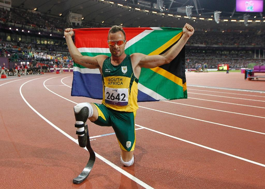 IPC remain ambivalent on Pistorius