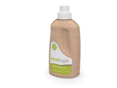 Ecologic Brands Opens Production Facility in California