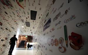 More Proof that Google+ Is a Ghost Town