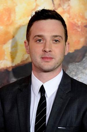 Eddie Kaye Thomas arrives at the premiere of 'American Reunion' at Grauman's Chinese Theatre on March 19, 2012 in Hollywood, Calif. -- Getty Images