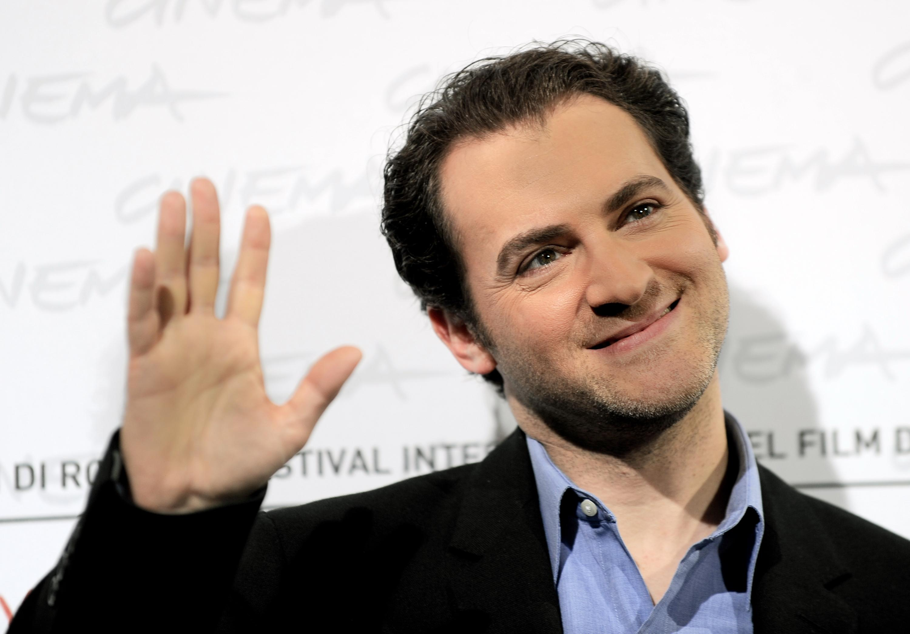 Michael Stuhlbarg to play key Apple developer in Steve Jobs biopic