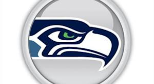 Seahawks hire Thomas as VP of football administration