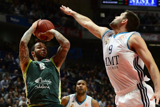 BASKET-EURL-ESP-REAL MADRID-UNICAJA