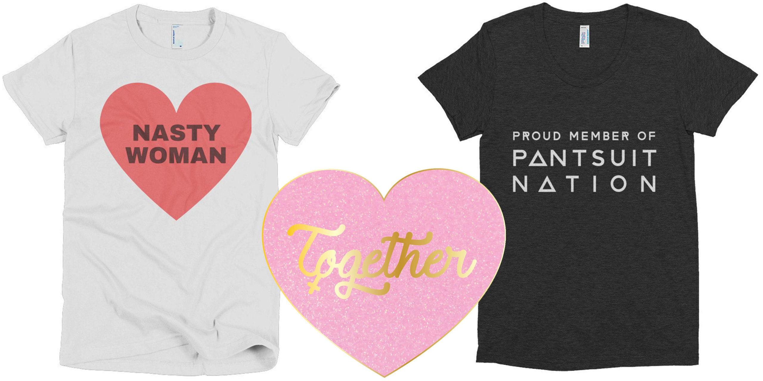 The Best Items to Shop That Support Planned Parenthood