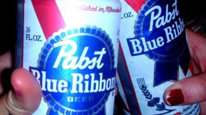 Hey Pabst, stop being so hip would you?