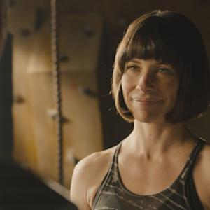 EXCLUSIVE: Get a Closer Look at Evangeline Lilly in 'Ant-Man' Featurette