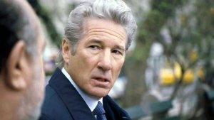 Hollywood Film Awards to Honor Career of 'Arbitrage' Star Richard Gere (Exclusive)