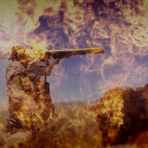 Islamic State Hollywood-Style Trailer Released