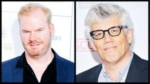 Jim Gaffigan Comedy Being Redeveloped at CBS