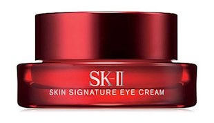 SK-II Skin Signature Eye Cream