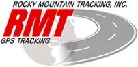 Rocky Mountain Tracking Launches Improved GPS Educational Web Site