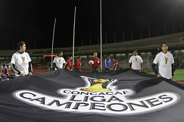 CONCACAF_FLAG