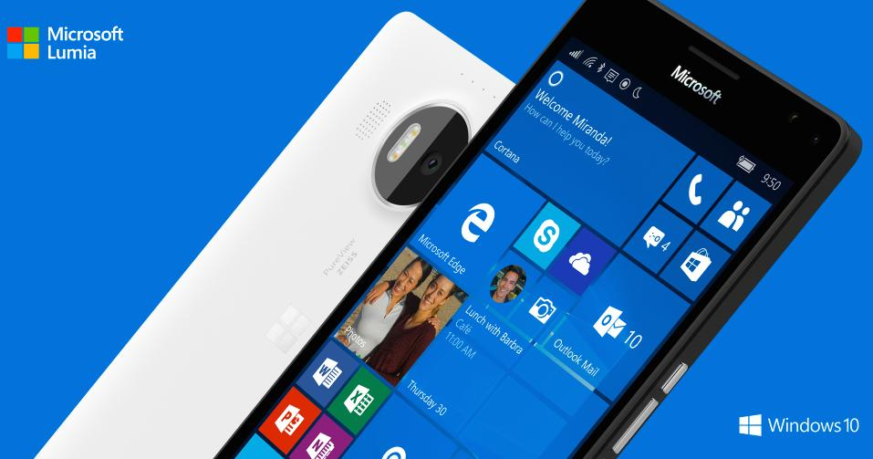 Does Microsoft even want people to buy Windows Phones anymore?