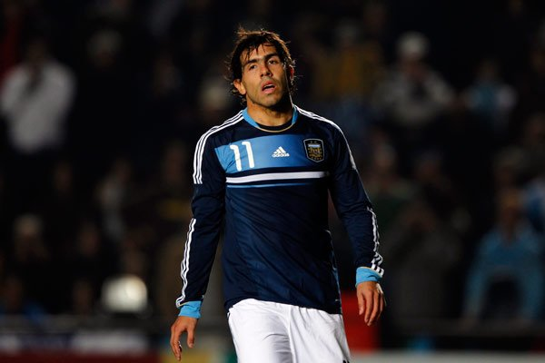 0716_tevez_600