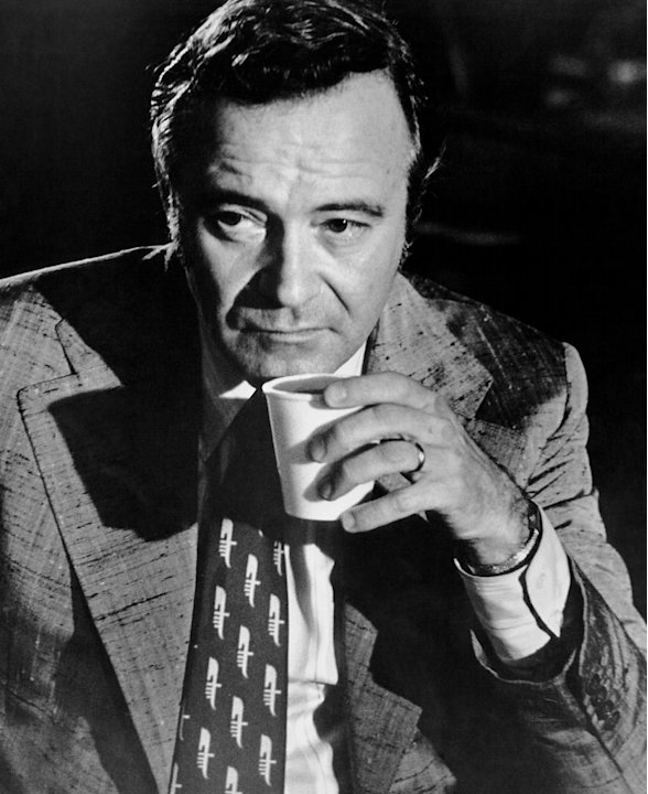 Jack Lemmon, &amp;#39;Save the Tiger&amp;#39; (Best Actor, 1970)