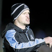 Gregor Townsend is fully committed to Glasgow