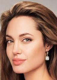 Angelina Jolie To Direct 'Unbroken', The Incredible Story Of Lou Zamperini