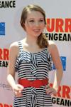 Photo of Sammi Hanratty