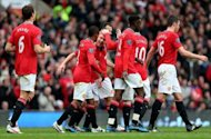 Manchester United - Aston Villa Preview: Leaders looking to recover from shock loss at Wigan by grabbing three crucial points