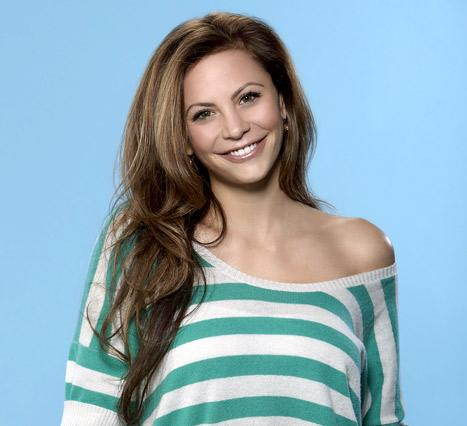 Gia Allemand in Critical Condition: Bachelor Alum Send Prayers