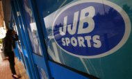 Exclusive: Adidas Obstacle To JJB Deal