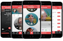 Chase your singing dreams with Wurrly, the recording studio app