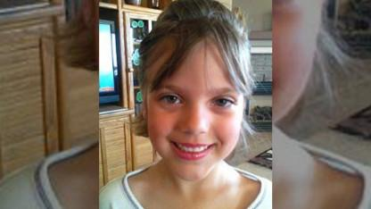 10-Year-Old Raped and Murdered as Mom Allegedly Watched Had STD, Alcohol in System: Autopsy