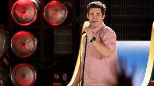 Comedy Central Orders Stand-Up Series From 'Workaholics' Star Adam Devine