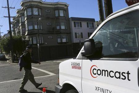 Boutique banks to suffer most if Comcast-Time Warner Cable deal vetoed