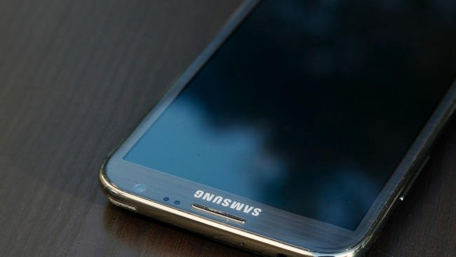 Samsung Galaxy Note III with 6.3-inch display rumored for 2013 launch