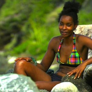 Survivor: Cagayan - Our Time To Shine (Sneak Peek)