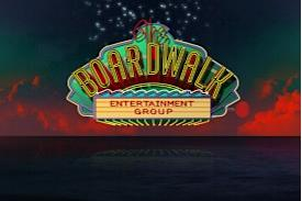 Boardwalk TV Sets Slate With 7 Projects In Broadcast, Cable