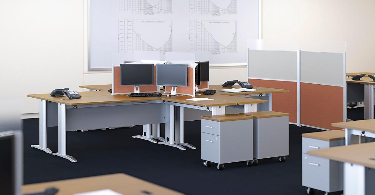 School Growing? Need Student or Teacher Desks?