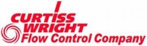 Curtiss-Wright Flow Control & Rosemount Nuclear Instruments Sign Agreement for Instrumentation Products