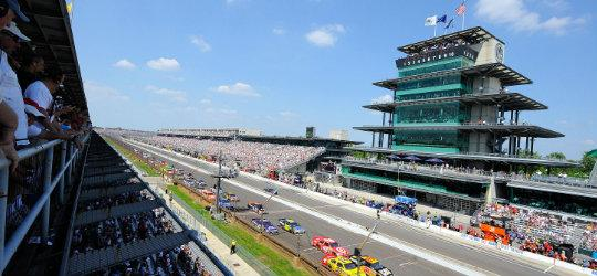 Smack: Best chances for the Indy-Cup championship double