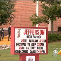 Jeffco Schools Boss Says 'Sick' Teachers Could Be Disciplined