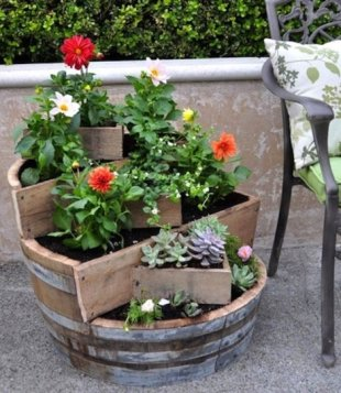 5 Affordable Ways to Upgrade Your Home Garden