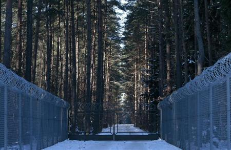 Polish ex-intelligence official says time for truth on CIA jail