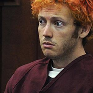 Jurors See Evidence in Colo. Shooter Case