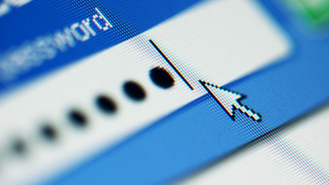 A new goverment 'cell' will help defend British firms against cyber attacks.