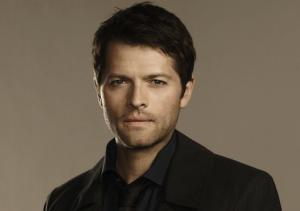 Supernatural Scoop: Misha Collins to Return as Series Regular for Season 9